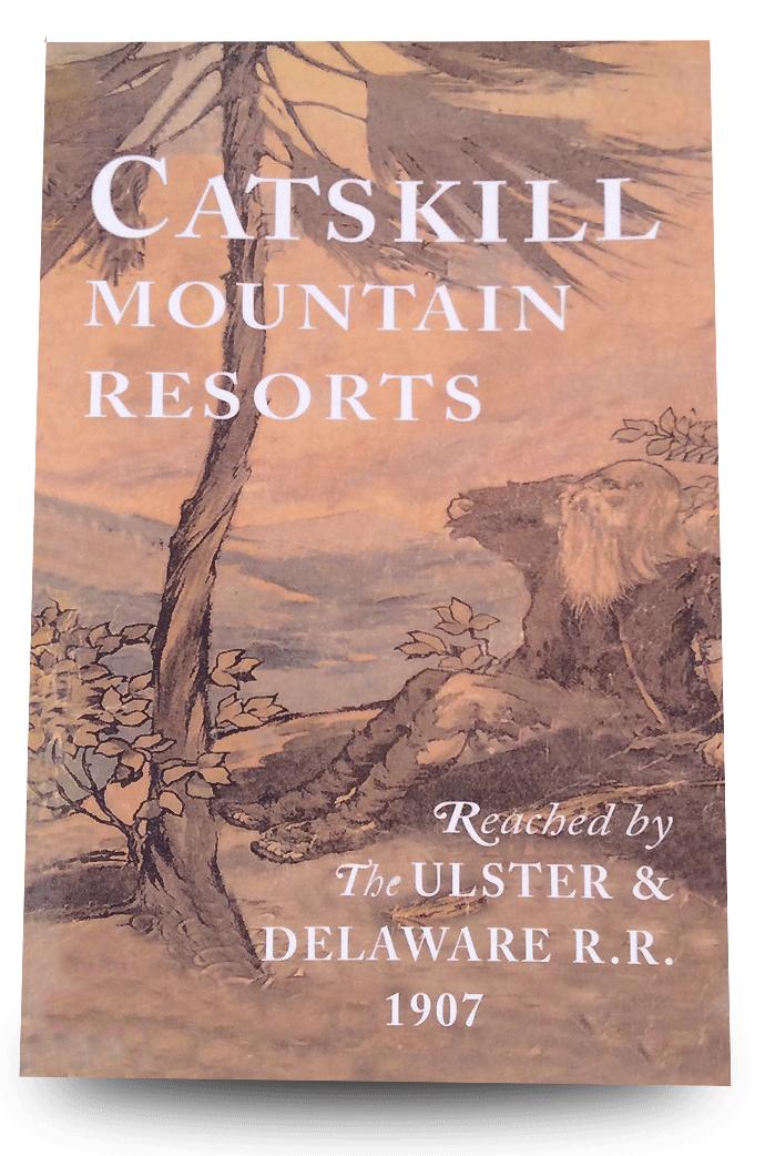 Catskill Mountain Resort